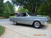 1966 Plymouth Plymouth Belvedere Convertible